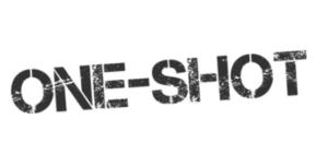 Протокол OneShot 125 и режим Активное торможение