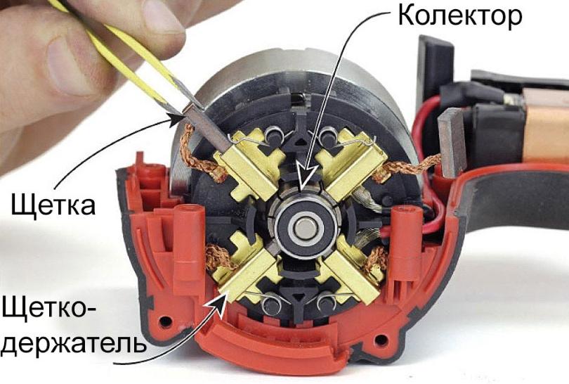 Как выбрать двигатели для квадрокоптера, критерии и расчет