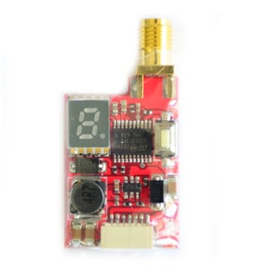 TS5828S Micro VTX 5.8G