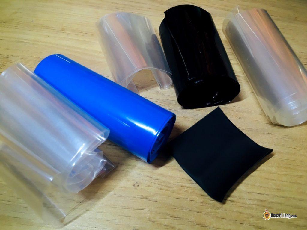 Защита LiPo аккумуляторов квадрокоптера: как защитить аккумулятор от удара
