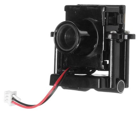 Eachine EX2 камера