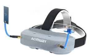 Профессиональные очки Aomway Commander
