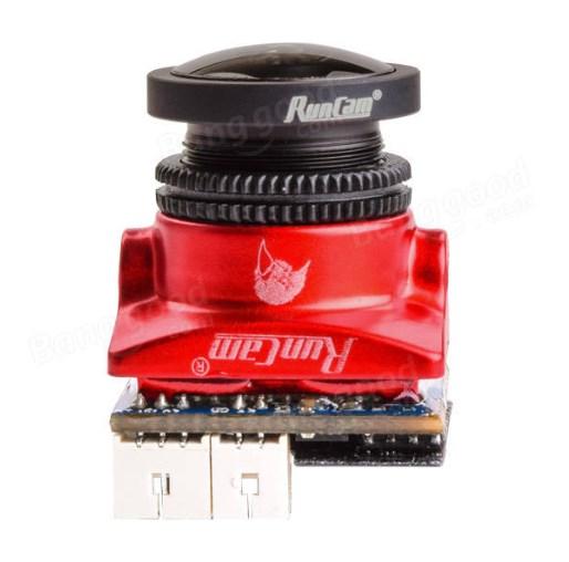 RunCam Micro Eagle