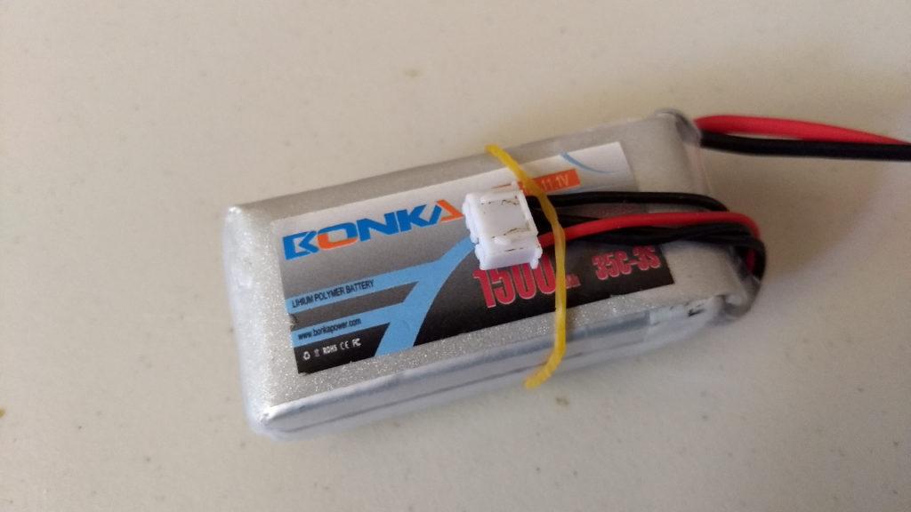 балансировочный кабель, закрепление и защита