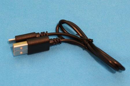 MJX B2SE провод для зарядника