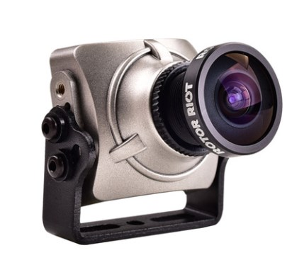 RunCam Swift 2 Rotor Riot