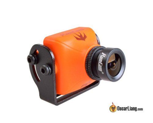 runcam swift 2 best fpv camera top 5