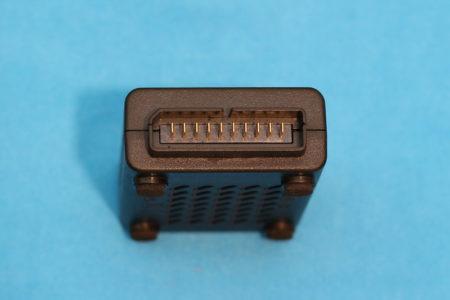 JJRC X7 Smart коннектор зарядника