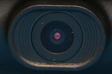 JJRC X7 Smart линза камеры