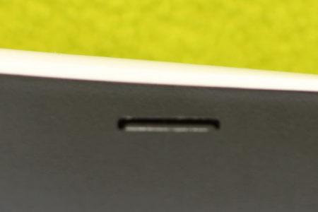JJRC X7 Smart держатель телефоне SD слот
