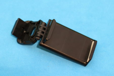 JJRC X7 Smart держатель телефоне