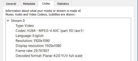 JJRC X7 Smart видео информация