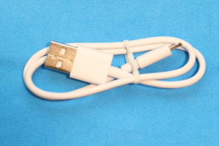 Xiaomi FiMI A3 - кабель USB