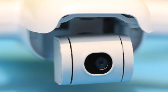 Xiaomi FiMI A3 обзор с фото и видео, камера