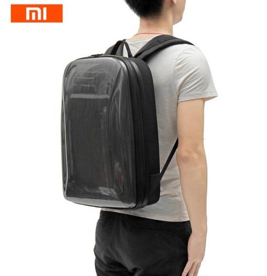 Рюкзак Xiaomi FIMI A3 8