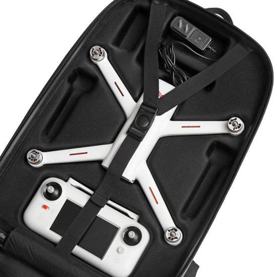 Рюкзак Xiaomi FIMI A3 3