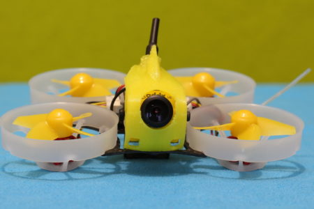 FullSpeed TinyLeader квадрокоптер