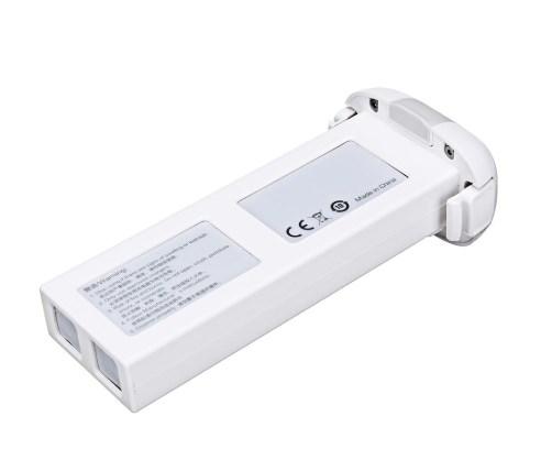 Аккумулятор для FiMI A3