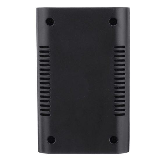 Зарядное устройство для FiMI A3 - URUAV 2-3S HV - видно снизу