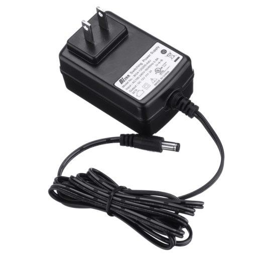 Зарядное устройство для FiMI A3 - URUAV 2-3S HV - блок питания