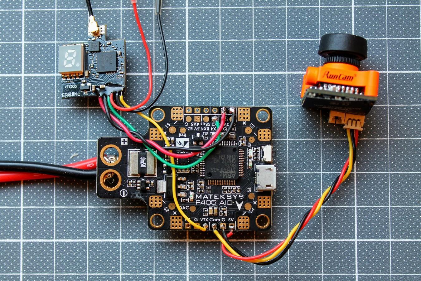 Что такое SmartAudio, как его использовать и как настроить