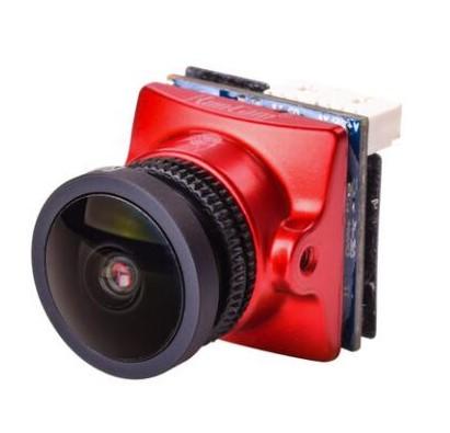 FPV камеры