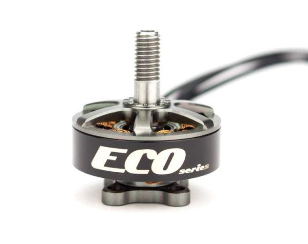 EMAX ECO Series 2306