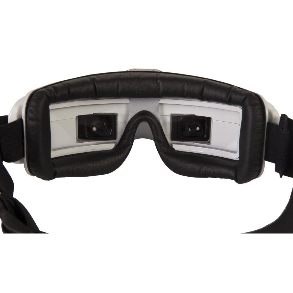Skyzone SKY03O OLED FPV очки