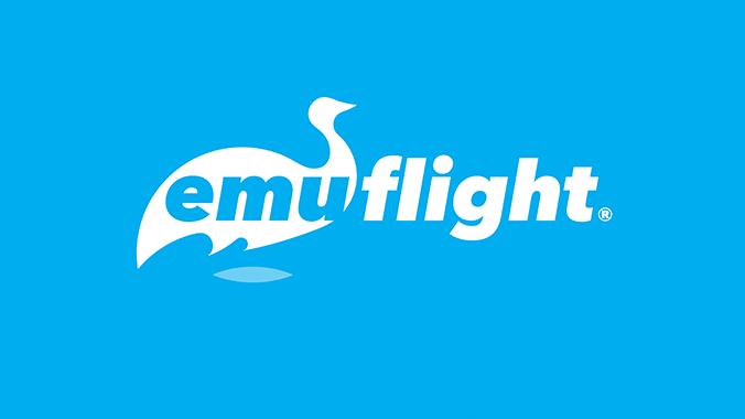 EmuFlight - прошивка для мультироторных моделей