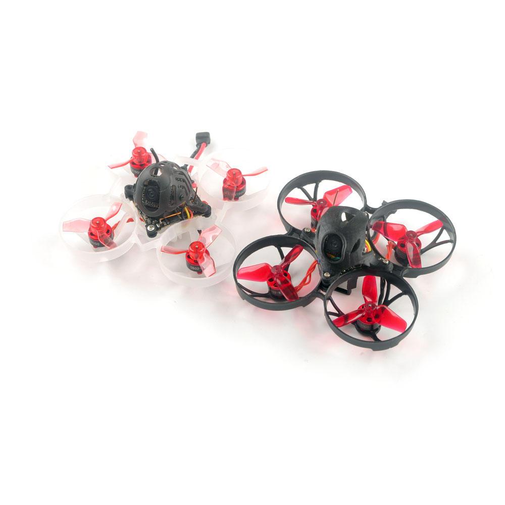 Eachine UZ65 - микро дрон