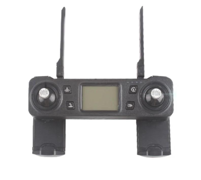 AOSENMA CG036 Shadow Pro - съемочный бюджетный квадрокоптер