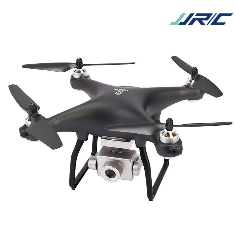 JJRC X13: клон DJI Phantom за 120$