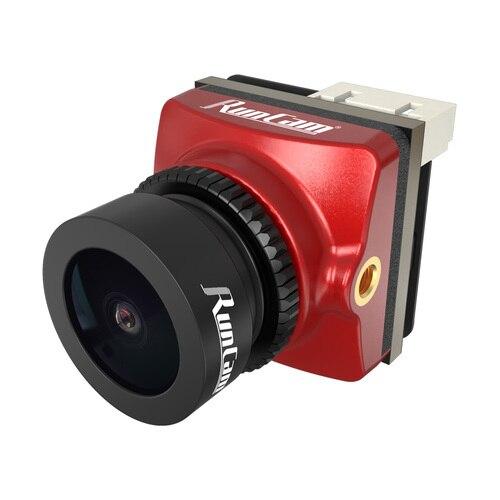 RunCam Eagle 3 - FPV камера для дрона - вид спереди