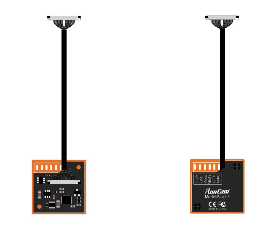 Подключение цифрового кабеля
