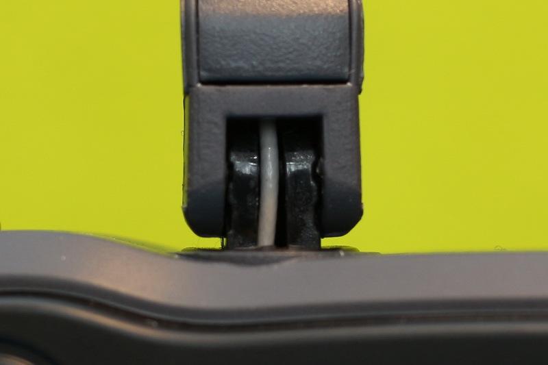 Обзор C-fly Faith 2 Pro: съемочный квадрокоптер за 300$