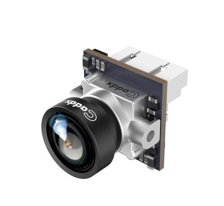 Камера Caddx Ant