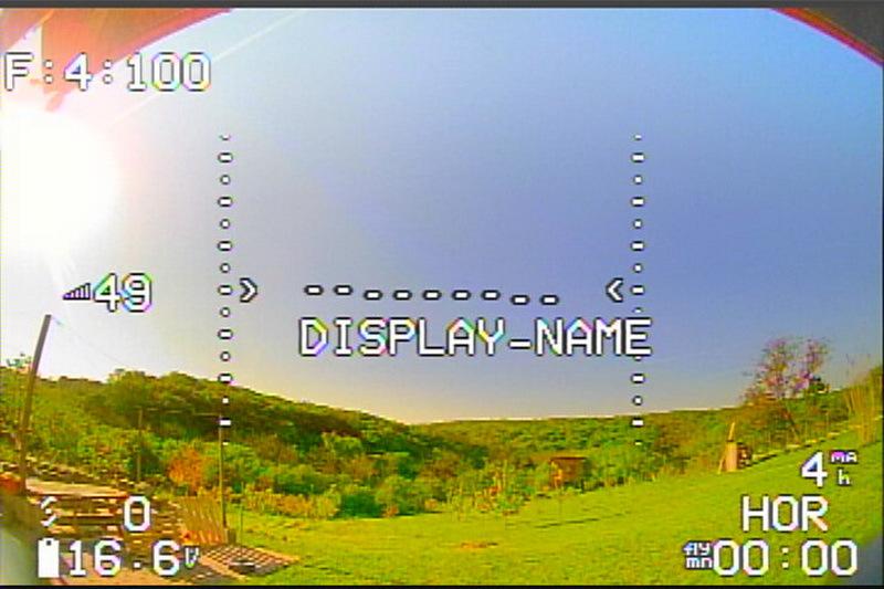 Обзор BetaFPV Pavo30, CineWhoop